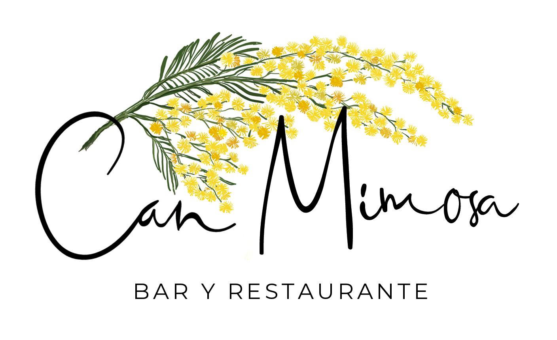 Can Mimosa Ibiza